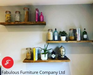 Fabulous Furniture Company